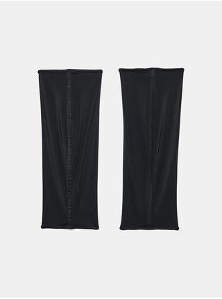 Návleky Under Armour Shinguard Sleeves- černá