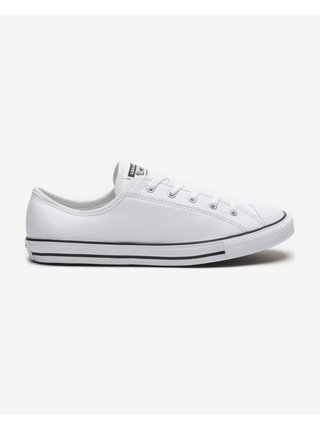 All Star Dainty Low Top Tenisky Converse