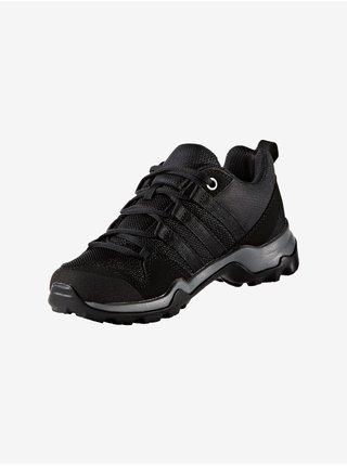 Terrex AX2R Hiking Tenisky dětské adidas Performance