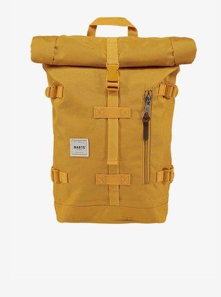 Žlutý batoh BARTS