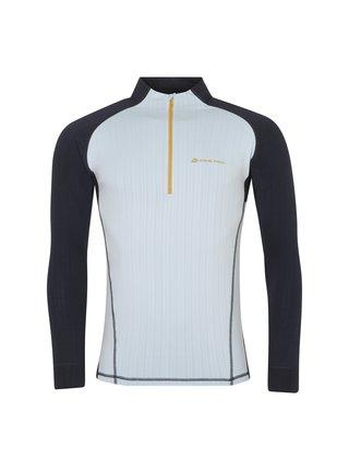 Pánské funkční prádlo - triko ALPINE PRO PEGASOS 2 modrá