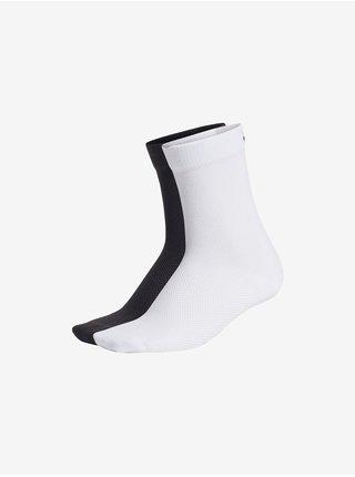 Mid Cut GLT Ponožky 2 páry adidas Originals