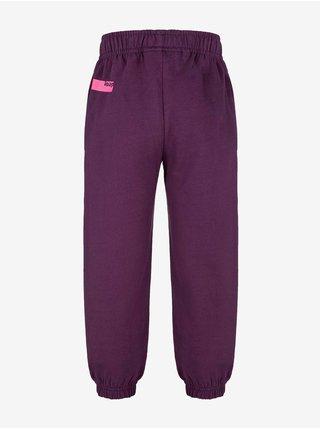 LOAP - fialová