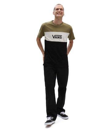 Authentic Kalhoty Vans
