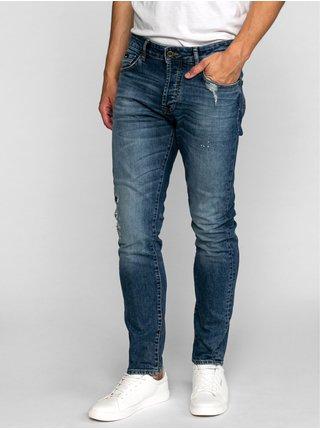 Norton Carrot Jeans GAS