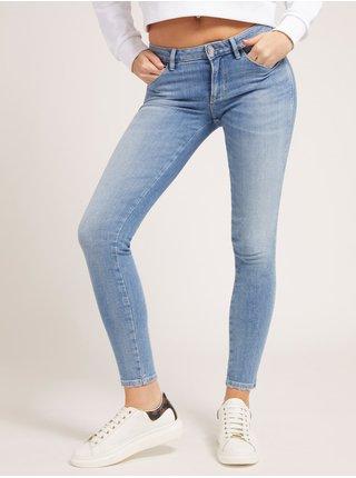 Curve X Jeans Guess