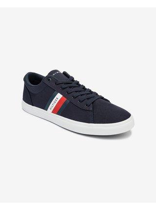 Essential Stripes Tenisky Tommy Hilfiger
