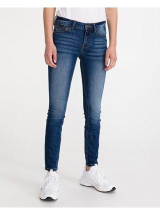 Jona Jeans Tom Tailor Denim