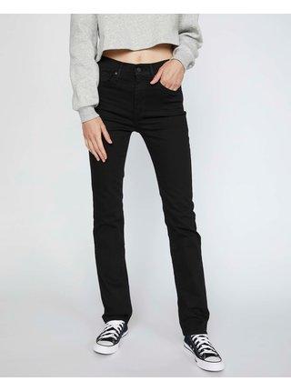 Duplicita k dealu 596590 724™ High Rise Straight Night Jeans Levi's®