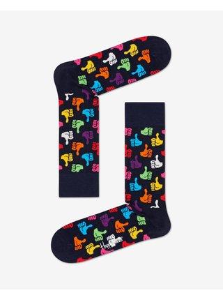 Thumbs Up Ponožky Happy Socks