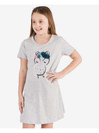Šaty dětské Sam 73