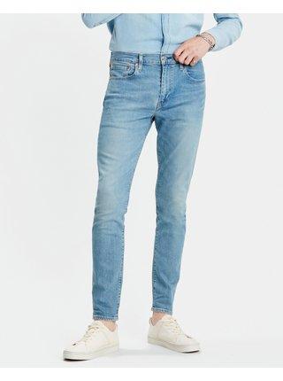 512™ Slim Taper Jeans Levi's®