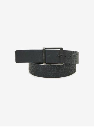 Metal Loop UV Mono Pásek Calvin Klein