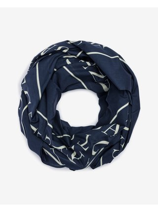 Šátek Gant