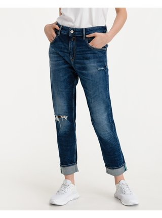 Marty Jeans Replay