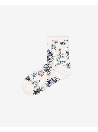 Ponožky Vans
