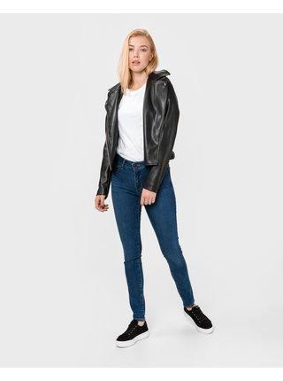 711™ Jeans Levi's®