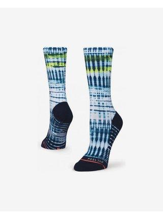 Ponožky pre ženy Stance - modrá