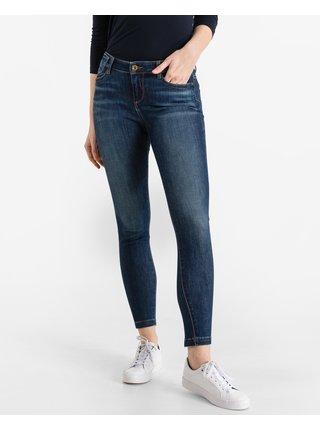 Jeans Miss Sixty