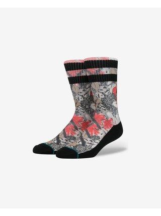 Island Lyfe Ponožky Stance