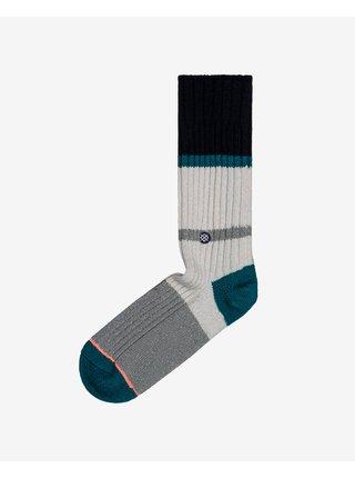Ponožky pre ženy Stance - sivá