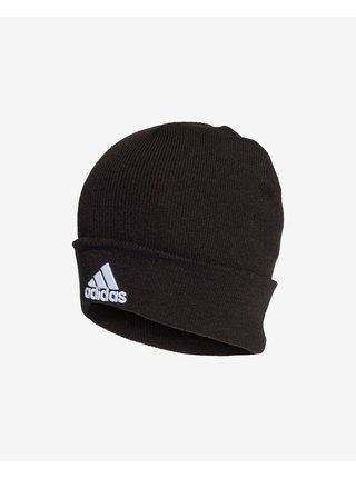 Čiapky, šály, rukavice pre mužov adidas Performance - čierna