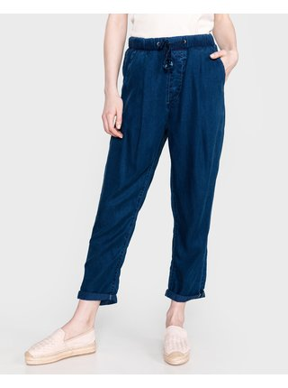 Donna Kalhoty Pepe Jeans