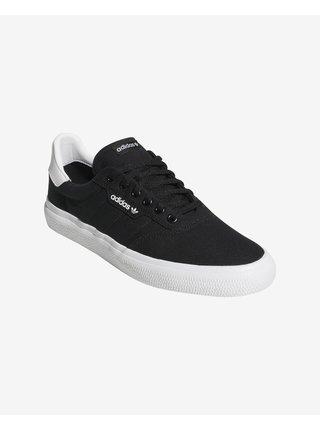 3MC Vulc Tenisky adidas Originals