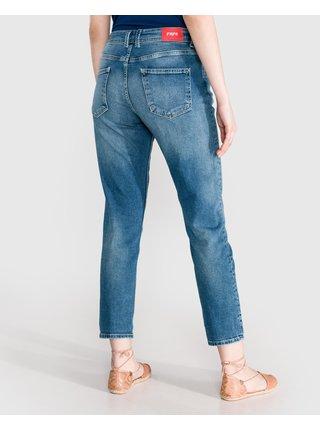 Violet Jeans Pepe Jeans