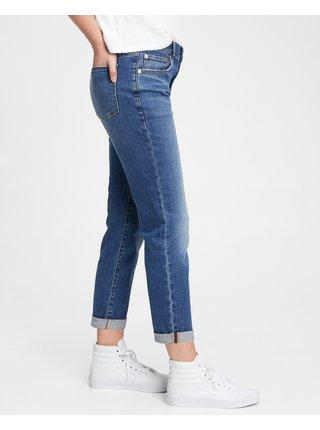 Girlfriend Dk Cavin Jeans GAP