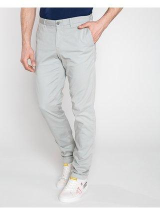 Kalhoty Trussardi Jeans