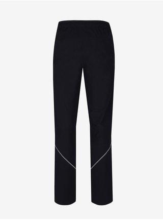Voľnočasové nohavice pre mužov Hannah - čierna