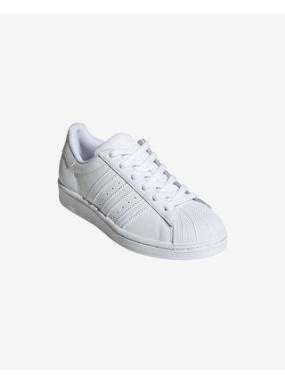 Superstar Tenisky dětské adidas Originals
