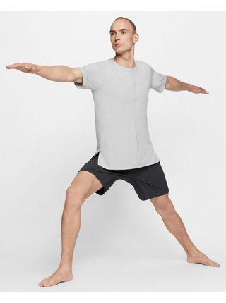 Flex Kraťasy Nike
