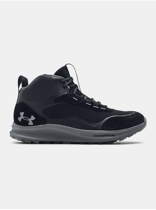 Boty Under Armour UA Charged Bandit Trek 2-BLK