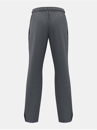 Kalhoty Under Armour UA BRAWLER 2.0 PANTS-GRY