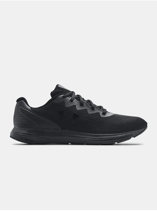 Boty Under Armour UA Charged Impulse 2-BLK