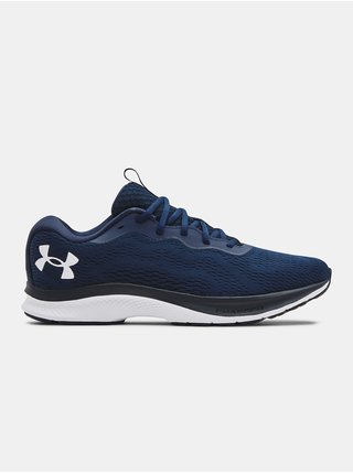 Boty Under Armour UA Charged Bandit 7-NVY