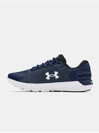 Boty Under Armour UA Charged Rogue 2.5-NVY