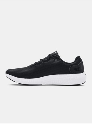 Boty Under Armour UA Charged Pursuit 2 Rip-BLK