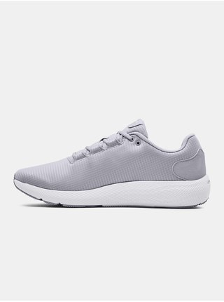 Boty Under Armour UA Charged Pursuit 2 Rip-GRY