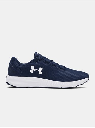 Boty Under Armour UA Charged Pursuit 2 Rip-NVY
