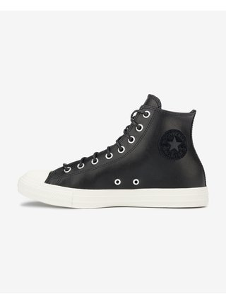 Chuck Taylor All Star High Color Leather Tenisky Converse
