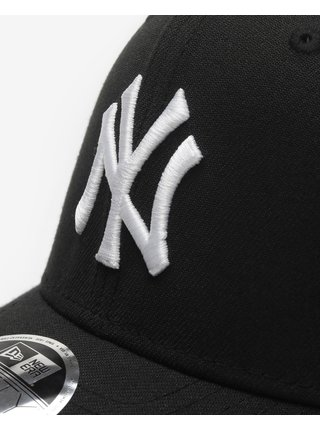 New York Yankees 9FIFTY MLB Kšiltovka New Era