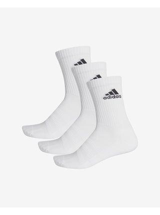 pre mužov adidas Performance - biela
