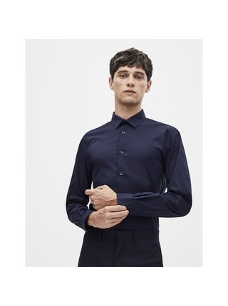 Košile Masantal1 Celio