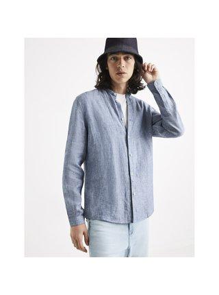 Košile Ratamao Celio