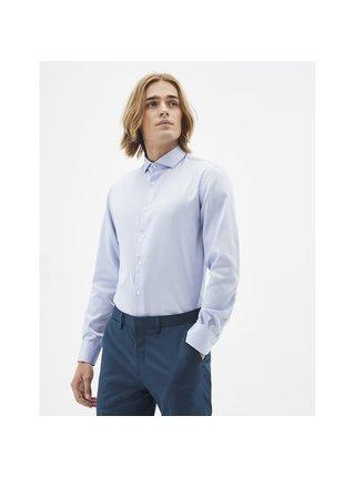 Košile Sadiam Celio