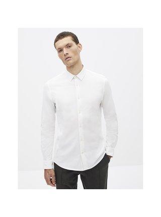 Košile Sapik Celio