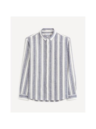 Košile Tabatonlin Celio